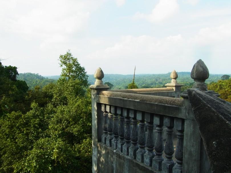 View_Pagoda