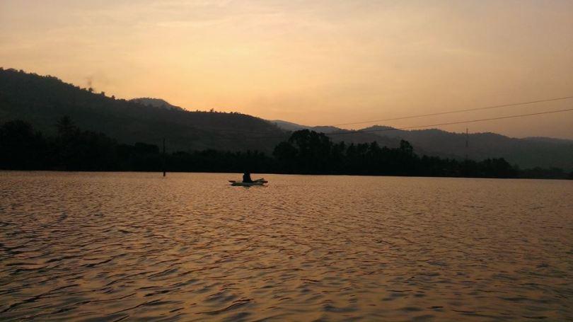 Kampot_Kayak