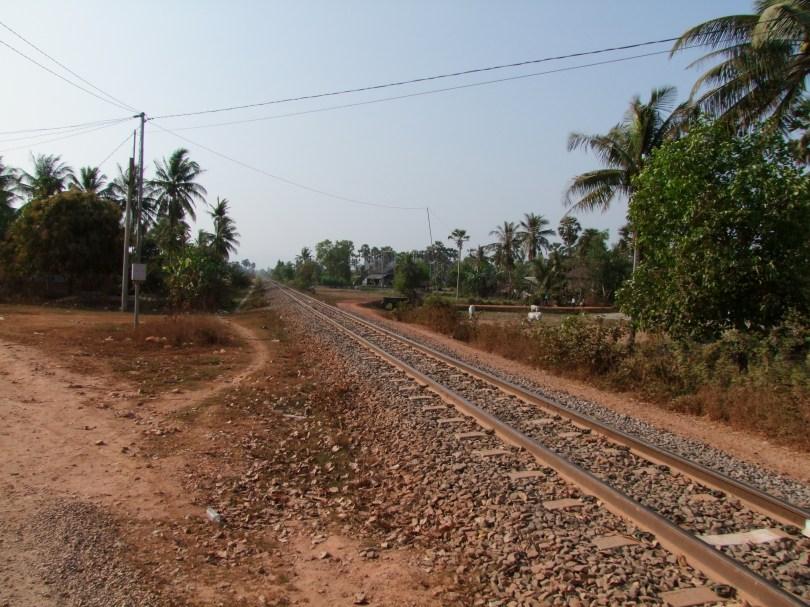 Kampot_Railway