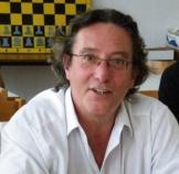 Frédéric Zaborski
